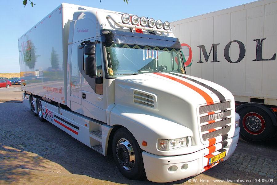 20090524-Truckshow-Medemblik-00088.jpg