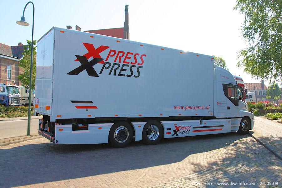 20090524-Truckshow-Medemblik-00090.jpg