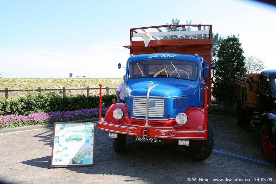 20090524-Truckshow-Medemblik-00091.jpg