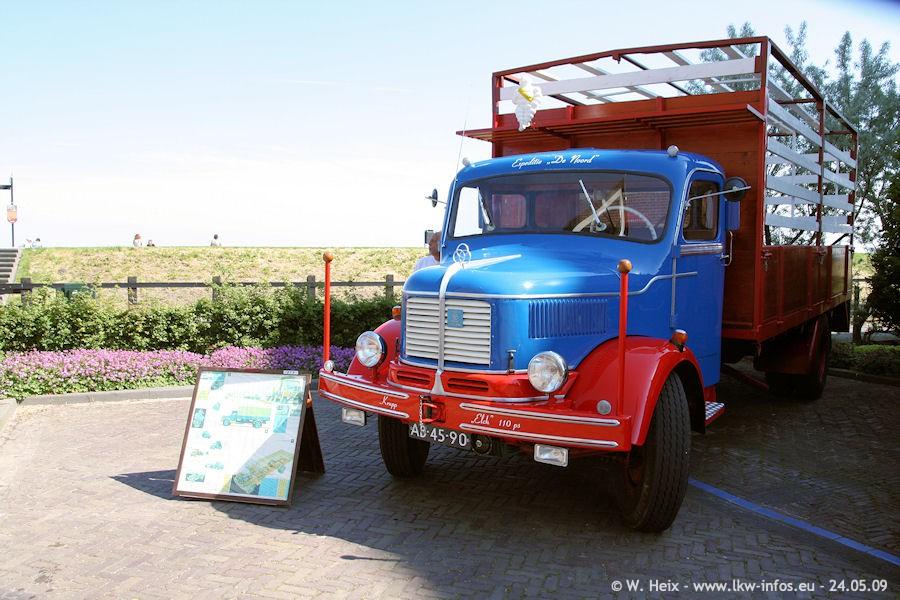 20090524-Truckshow-Medemblik-00092.jpg