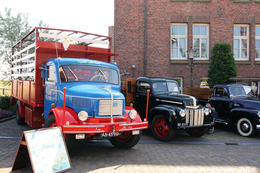 20090524-Truckshow-Medemblik-00094.jpg