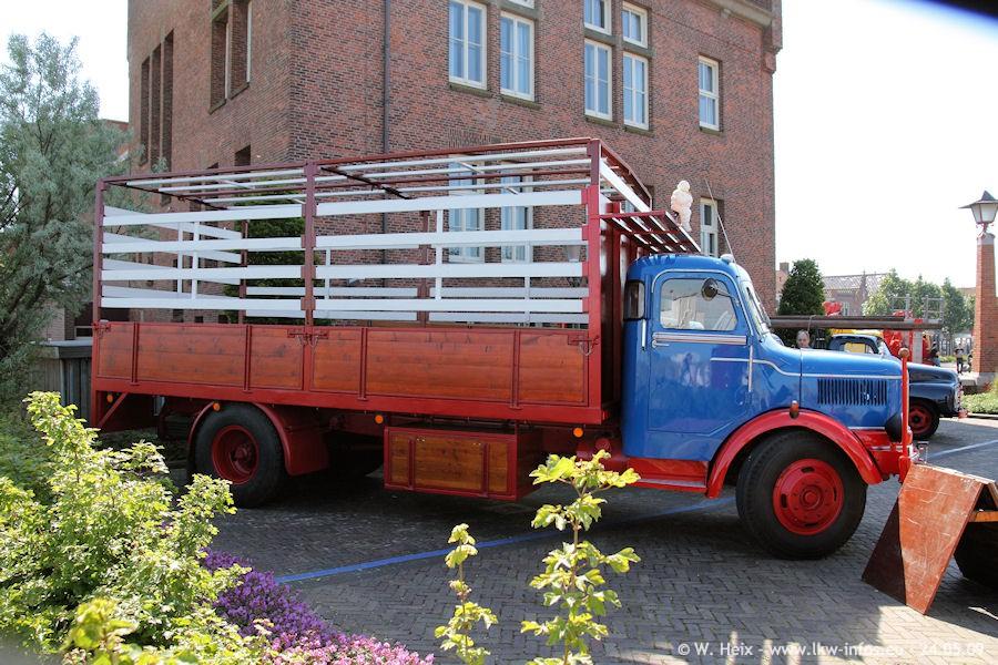 20090524-Truckshow-Medemblik-00095.jpg