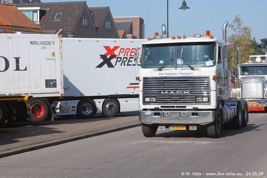 20090524-Truckshow-Medemblik-00096.jpg