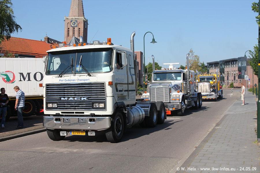 20090524-Truckshow-Medemblik-00097.jpg