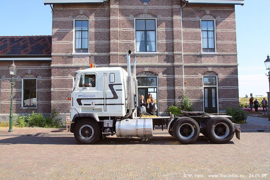 20090524-Truckshow-Medemblik-00098.jpg