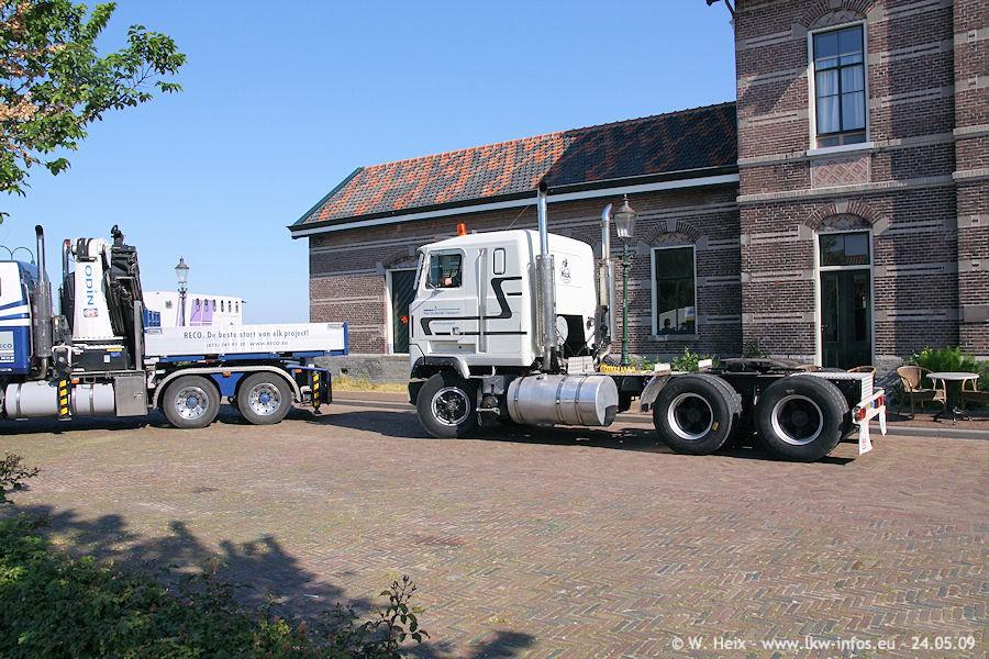 20090524-Truckshow-Medemblik-00099.jpg