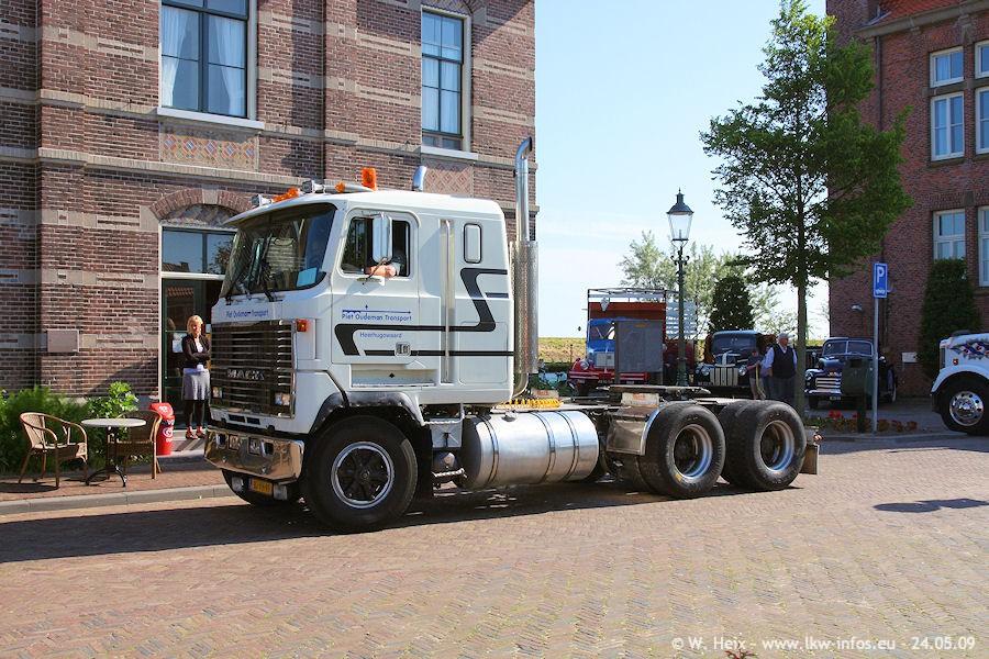 20090524-Truckshow-Medemblik-00100.jpg