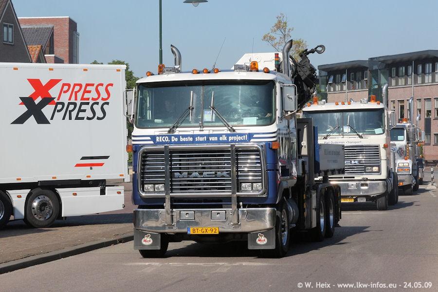 20090524-Truckshow-Medemblik-00101.jpg