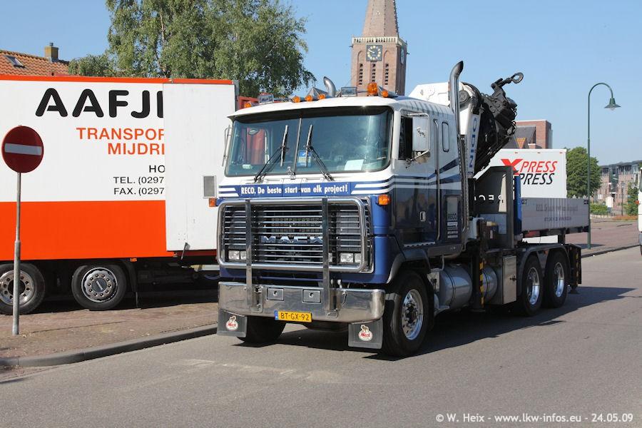 20090524-Truckshow-Medemblik-00102.jpg