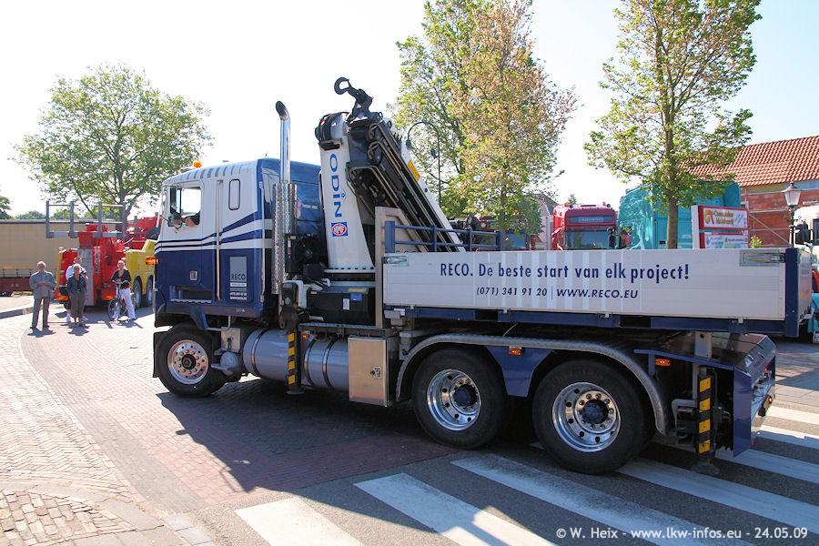 20090524-Truckshow-Medemblik-00103.jpg