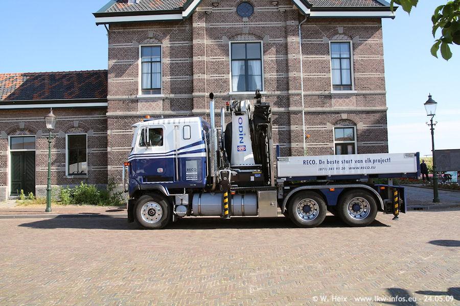 20090524-Truckshow-Medemblik-00104.jpg