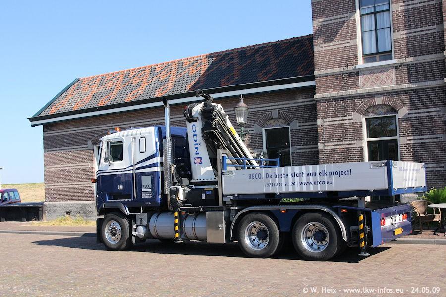 20090524-Truckshow-Medemblik-00105.jpg