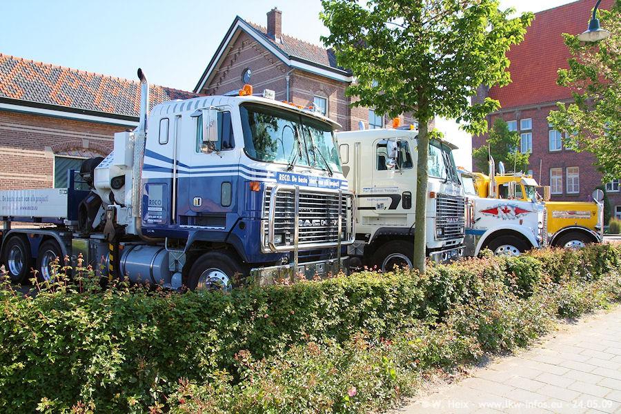 20090524-Truckshow-Medemblik-00106.jpg