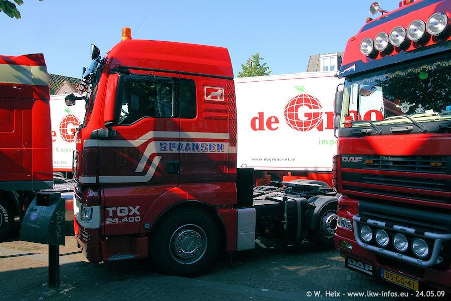 20090524-Truckshow-Medemblik-00107.jpg