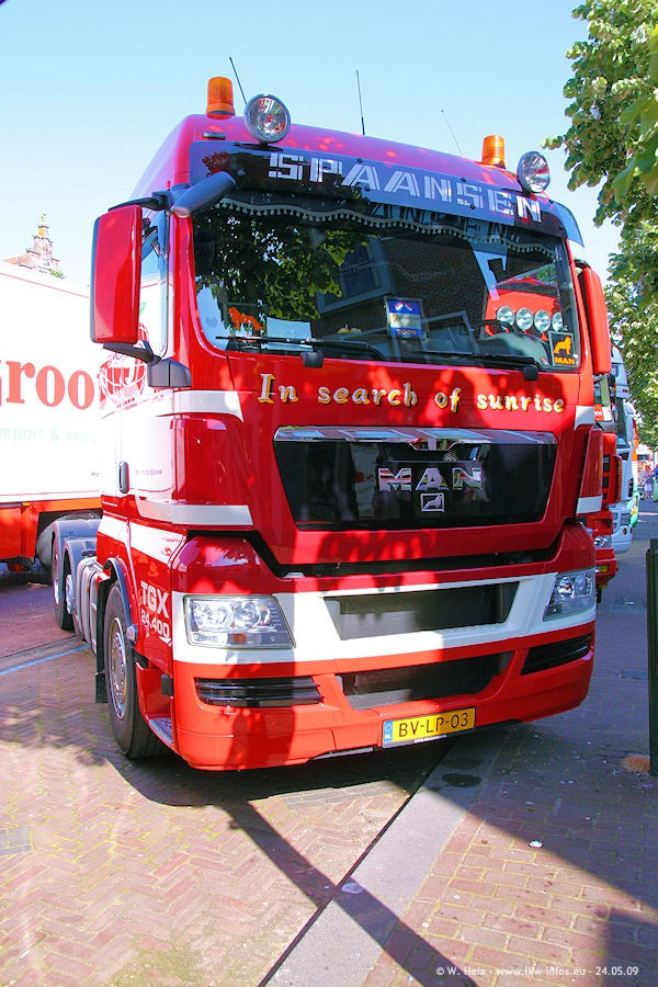 20090524-Truckshow-Medemblik-00109.jpg