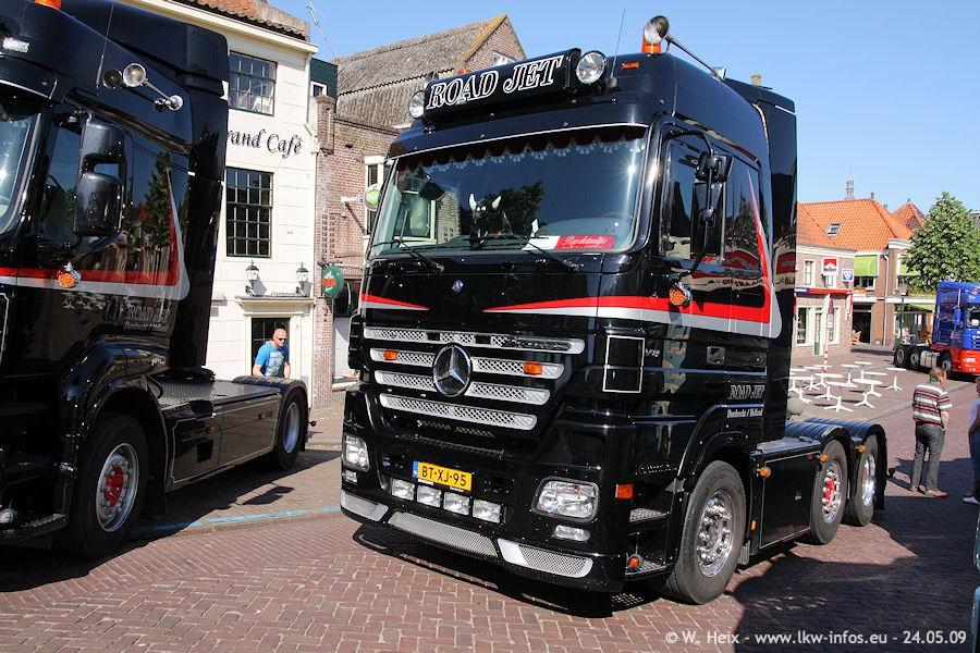 20090524-Truckshow-Medemblik-00110.jpg