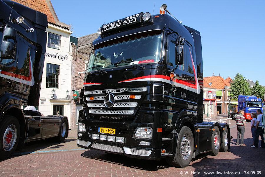 20090524-Truckshow-Medemblik-00111.jpg