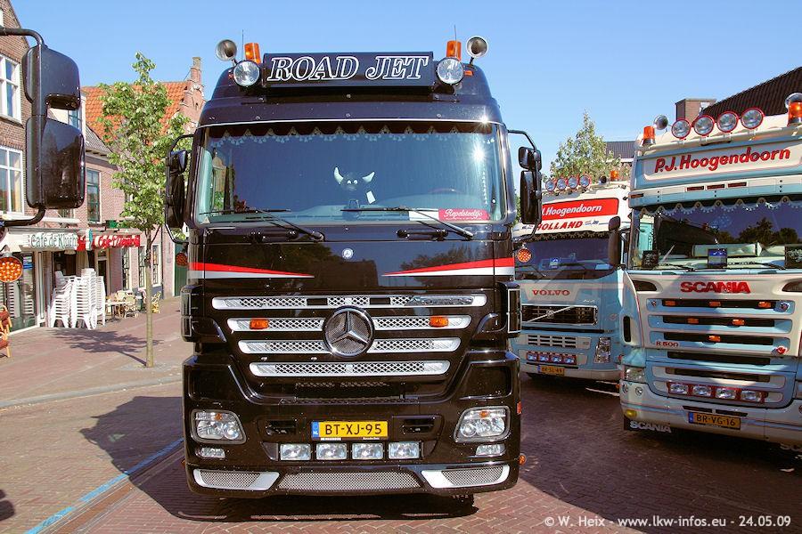 20090524-Truckshow-Medemblik-00112.jpg