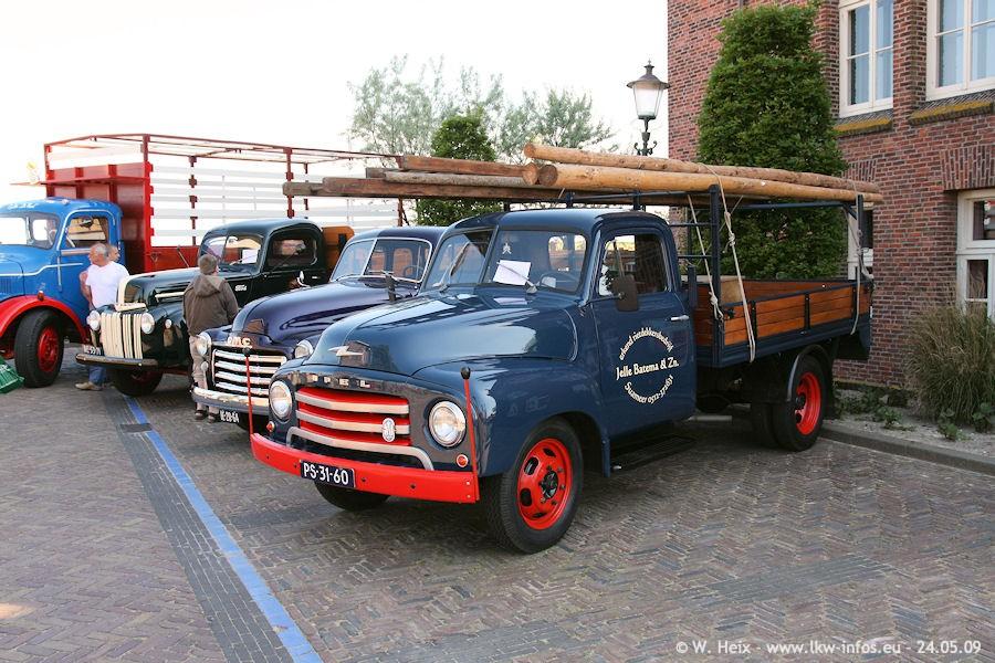 20090524-Truckshow-Medemblik-00113.jpg