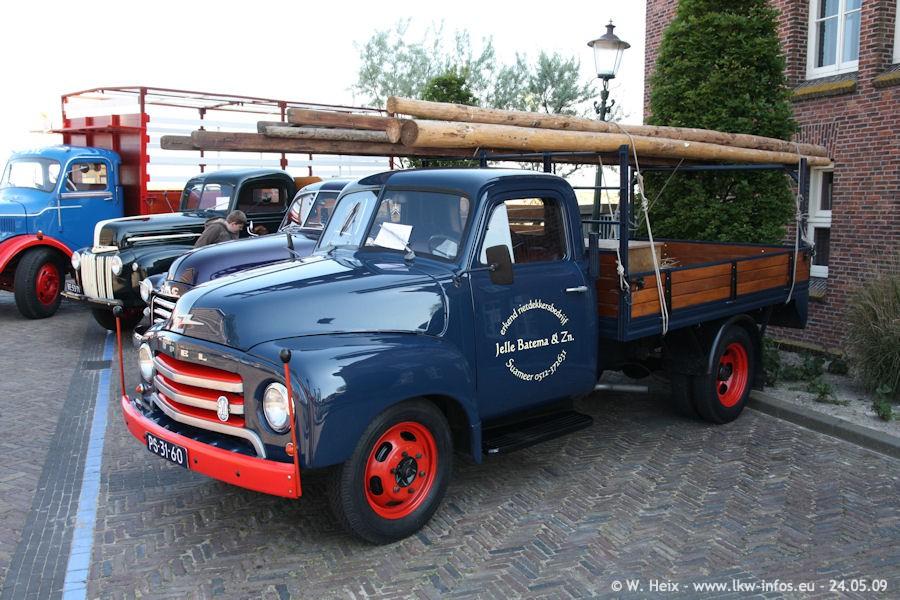 20090524-Truckshow-Medemblik-00114.jpg