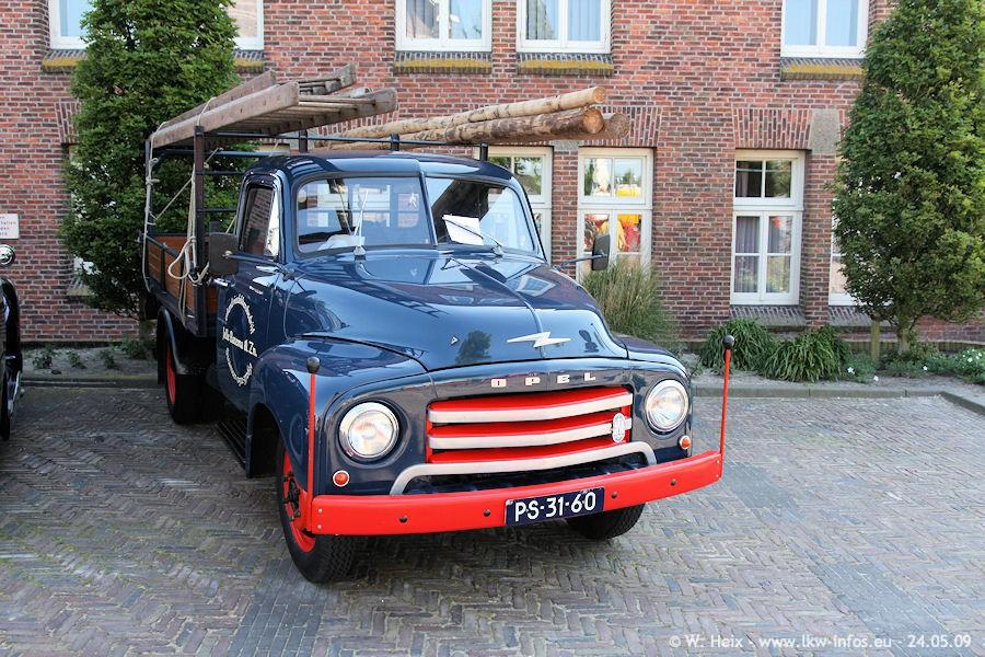 20090524-Truckshow-Medemblik-00115.jpg