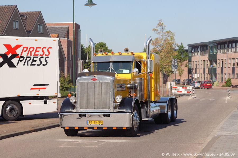 20090524-Truckshow-Medemblik-00116.jpg