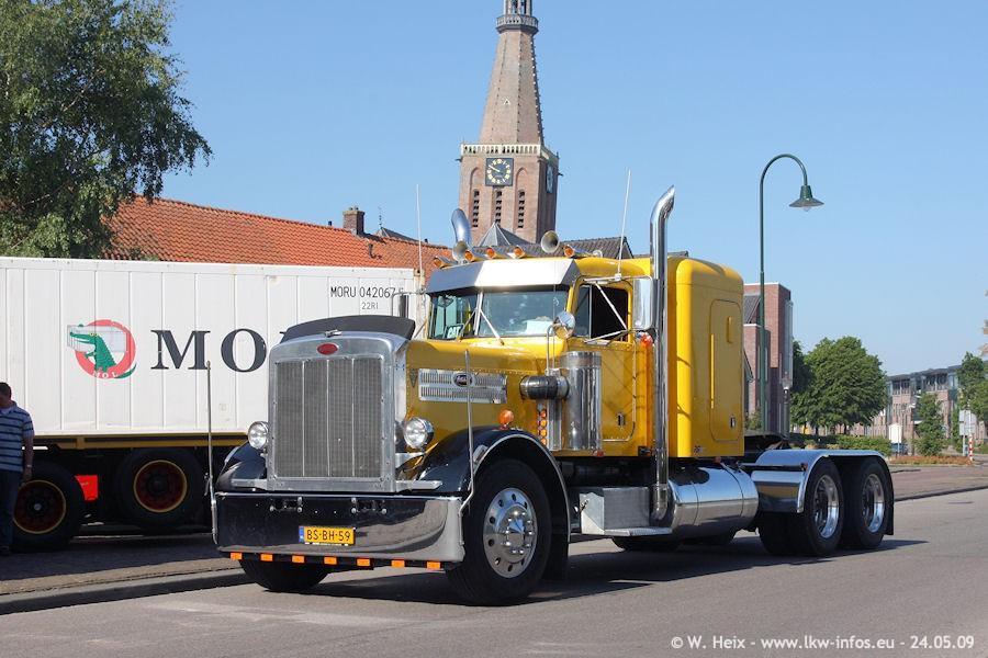 20090524-Truckshow-Medemblik-00117.jpg