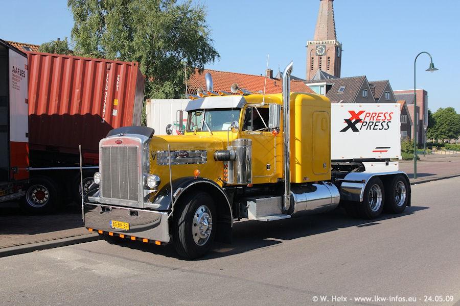 20090524-Truckshow-Medemblik-00118.jpg