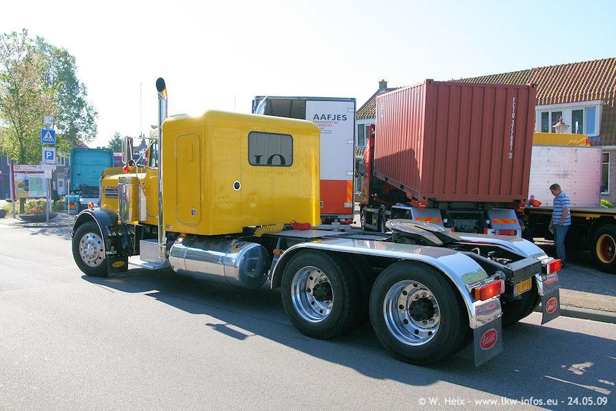 20090524-Truckshow-Medemblik-00119.jpg