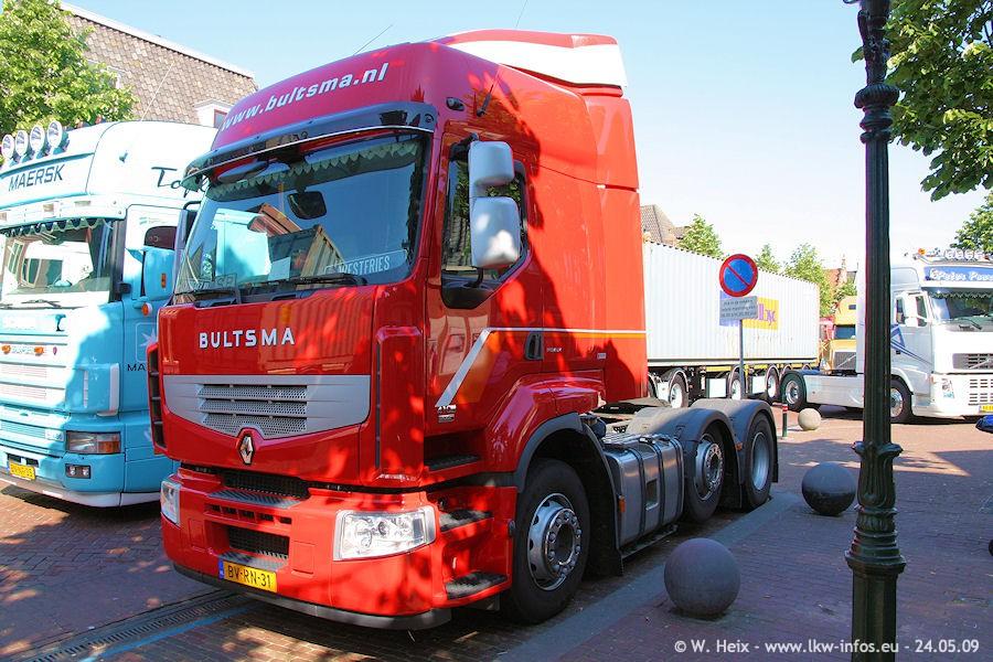20090524-Truckshow-Medemblik-00120.jpg