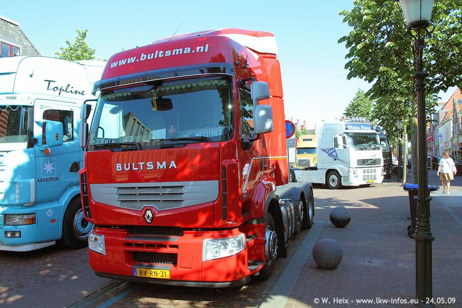 20090524-Truckshow-Medemblik-00121.jpg