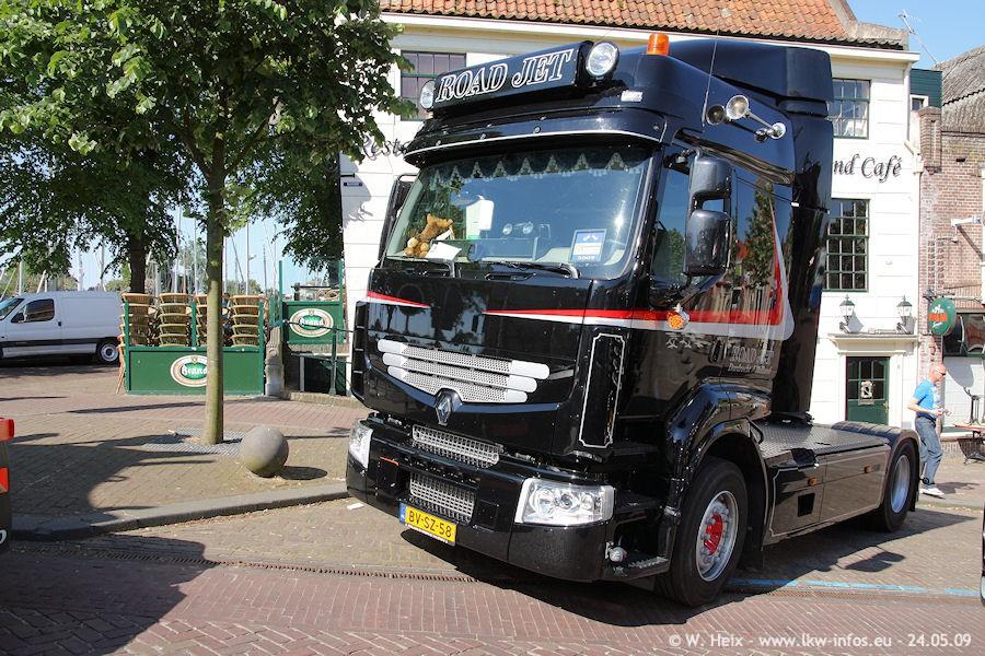 20090524-Truckshow-Medemblik-00122.jpg