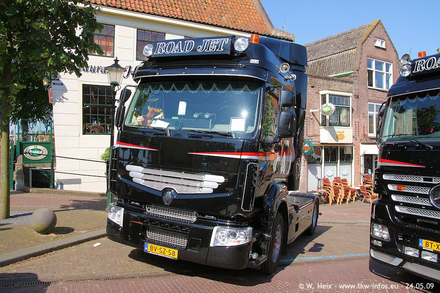 20090524-Truckshow-Medemblik-00123.jpg