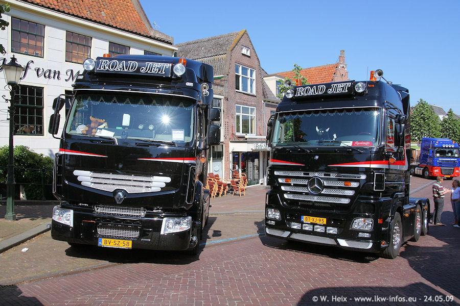 20090524-Truckshow-Medemblik-00124.jpg