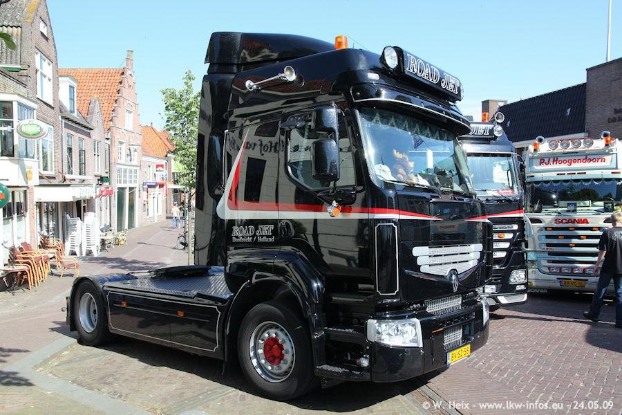 20090524-Truckshow-Medemblik-00125.jpg