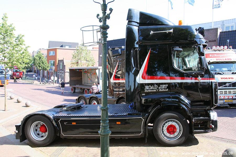20090524-Truckshow-Medemblik-00126.jpg