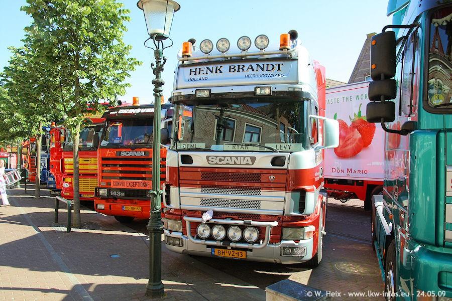 20090524-Truckshow-Medemblik-00127.jpg