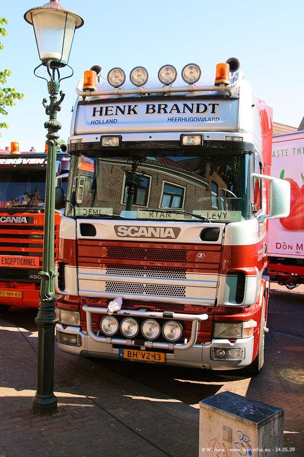 20090524-Truckshow-Medemblik-00128.jpg