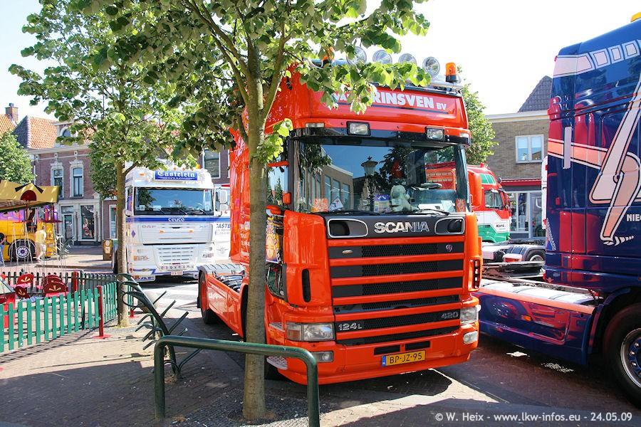 20090524-Truckshow-Medemblik-00130.jpg