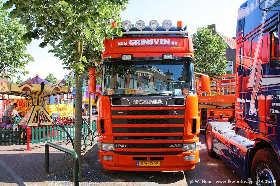 20090524-Truckshow-Medemblik-00131.jpg