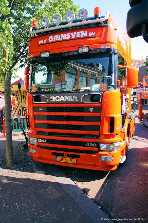 20090524-Truckshow-Medemblik-00132.jpg
