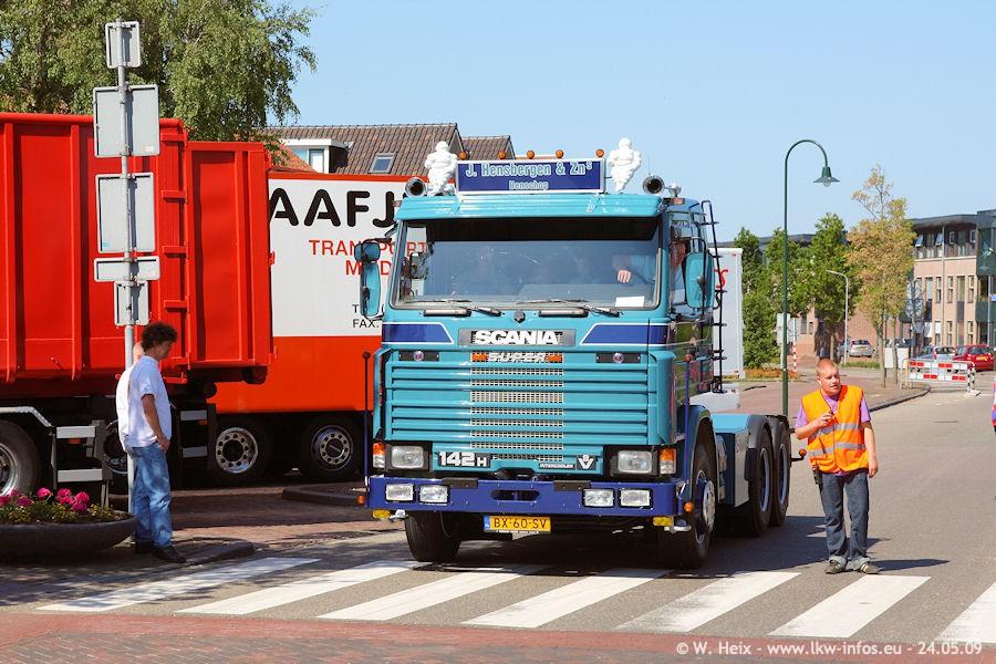 20090524-Truckshow-Medemblik-00133.jpg