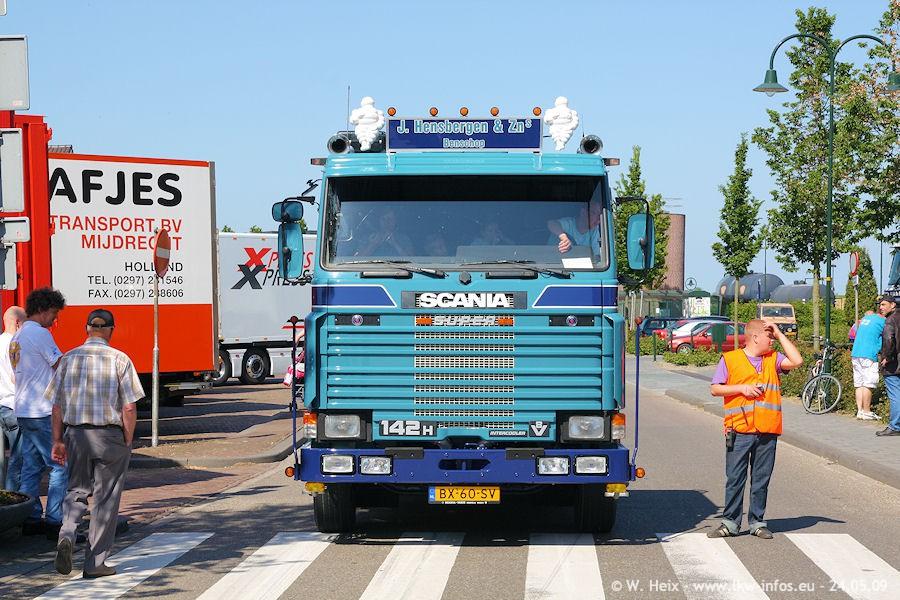 20090524-Truckshow-Medemblik-00134.jpg