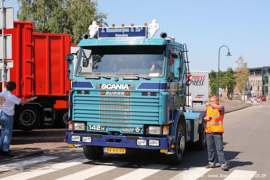 20090524-Truckshow-Medemblik-00135.jpg