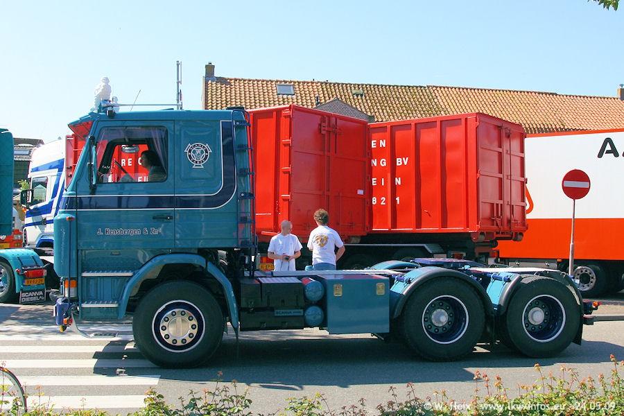 20090524-Truckshow-Medemblik-00136.jpg
