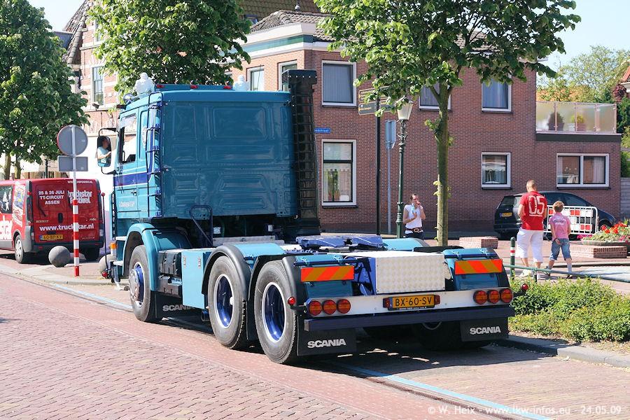 20090524-Truckshow-Medemblik-00137.jpg