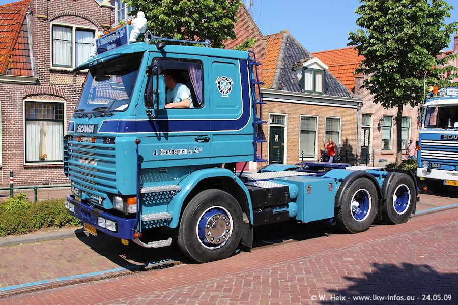 20090524-Truckshow-Medemblik-00138.jpg