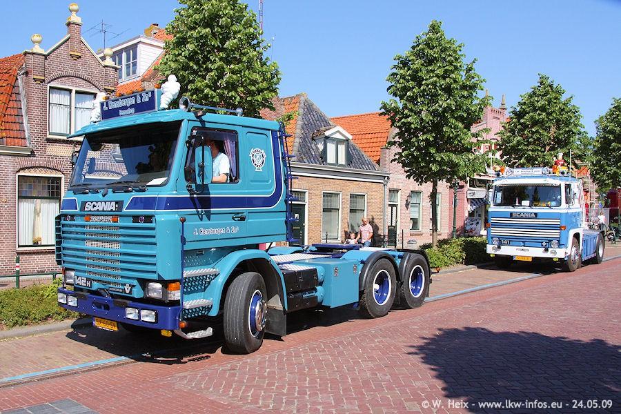 20090524-Truckshow-Medemblik-00139.jpg