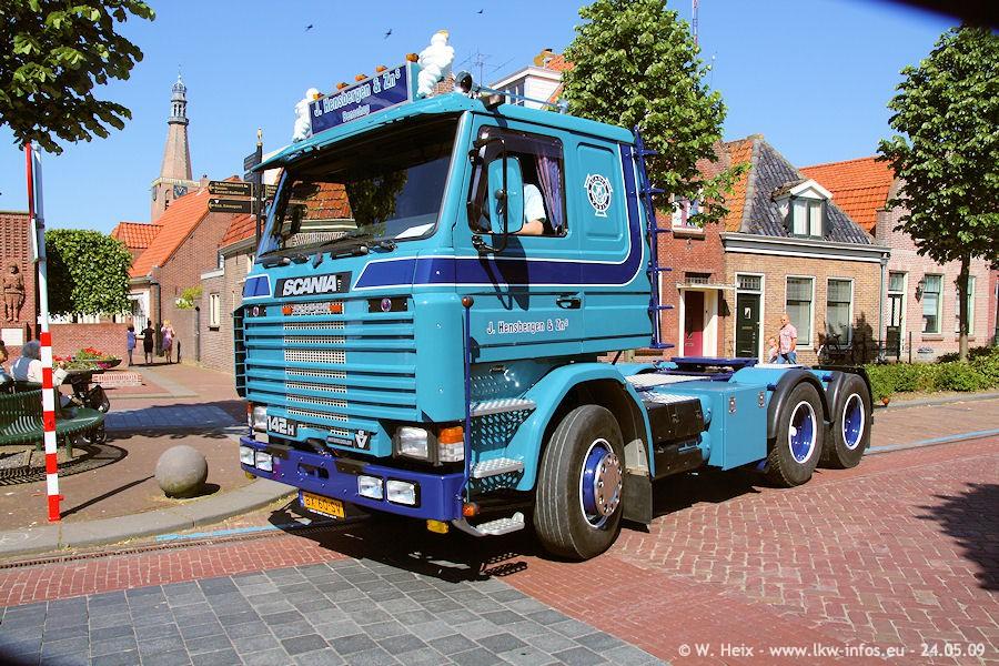 20090524-Truckshow-Medemblik-00140.jpg