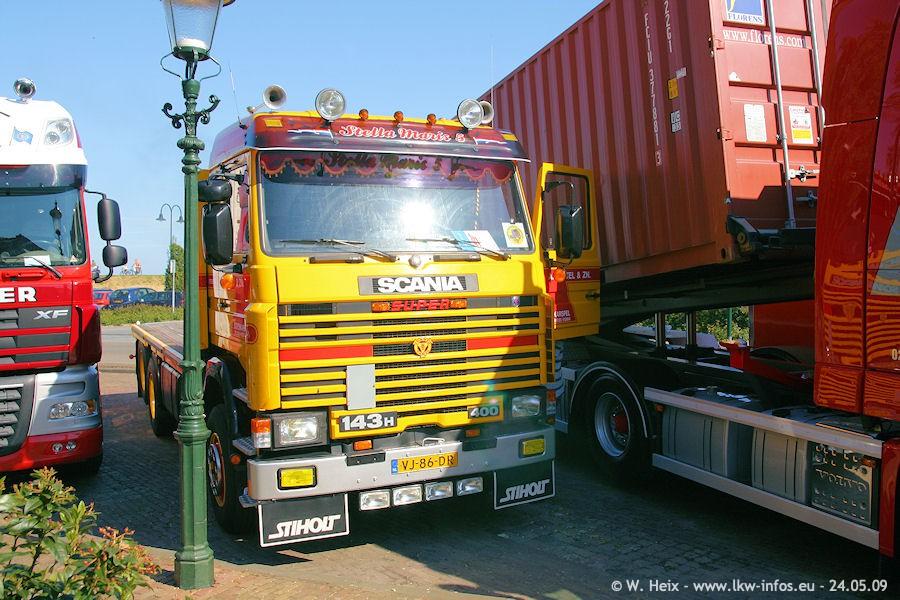 20090524-Truckshow-Medemblik-00141.jpg
